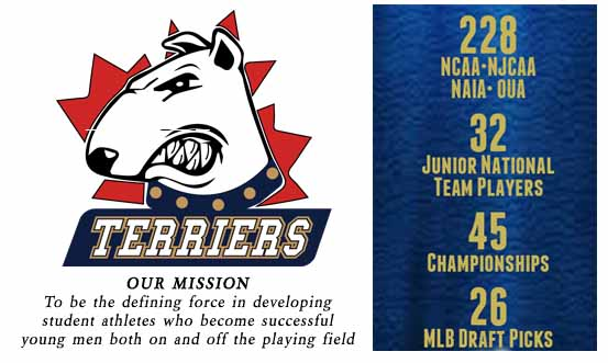 Terriers_Dog_Logo_Mission_with_Portrait_Counter.jpg