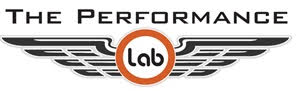The_Performance_Lab.jpg